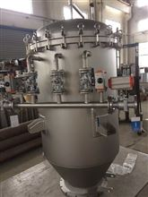 LZ-FC-080G气体反吹过滤器