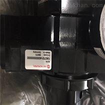 B68G-BGK-MR1-RLNF68G-8GN-AR3勢NORGREN調壓閥技術資料