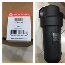QA/8063A/00原裝NORGREN氣體調壓閥R73G-2AK-RMN