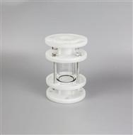 EI300(RPP,UPVC,CPVC,PVDF)塑料视镜