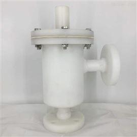 HXFPP呼吸阀