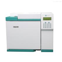 GC9800软包装袋中溶剂残留检测 气相色谱分析仪