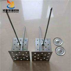 规格定做空调风管保温钉 保温粘钉的生产与销售
