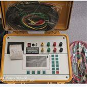 变压器变比测试仪BTZ-1000