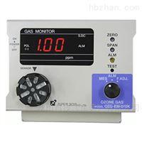 日本applics用于环境臭氧气体监测仪