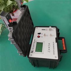 NK-500系列红外线气体分析仪