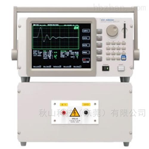日本ecginc匝间短路检测仪DWX -10LI