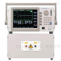 日本ecginc匝间短路检测仪WT-1303