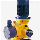 B126-398SI要点米顿罗mbh1018mpfmem4sest11nn22计量泵