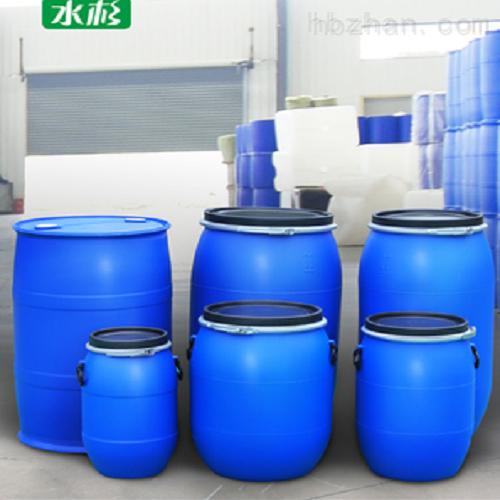 1吨塑料桶厂家直销