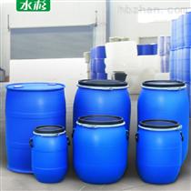 3噸塑料桶介紹