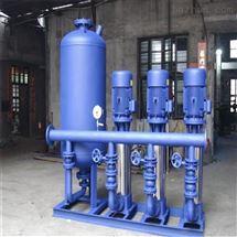 老旧小区改造二次供水设备新品推荐