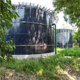 YKLC-1452垃圾渗滤液全量化处理设备