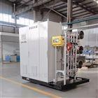 HCCF饮用水杀菌净化臭氧发生器