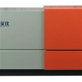 GSL-1010激光颗粒分布测量仪