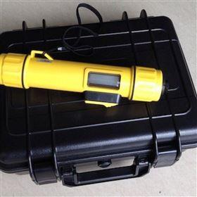 SM-5A手持式测深仪