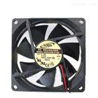 AD0824UB-A71GL ADDA协禧 24V 变频机柜风机