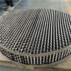 125Y孔板波纹填料