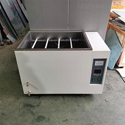 HH-SW電纜恒溫水槽 水浴鍋-SW