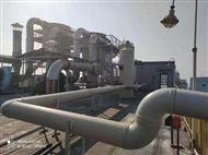 食品加工厂废气处理