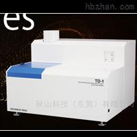 TD-1系列日本advance氙闪光法热扩散率测量装置
