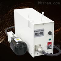 日本advance riko手提弧焊机HA-1H