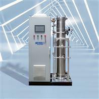 HMS贵州臭氧发生器厂家/自来水厂改造配套设备