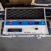 小电流试验箱