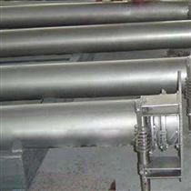 HZ-SJG浮油收集管