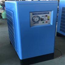 1.5处理量的水过滤器价格a