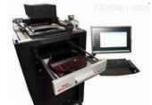 晶圆薄膜应力测试仪