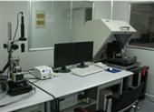 原子力显微镜