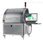 自动光学检测系统AOI