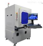 IPG激光划片机