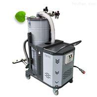 SH4000车间强力高压吸尘器