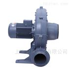 TB-125(2.2KW)木工机械配套中压鼓风机