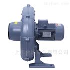 TB-125吹膜机配套中压鼓风机