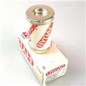 0060D005BN/HC贺德克液压油滤芯保质保量