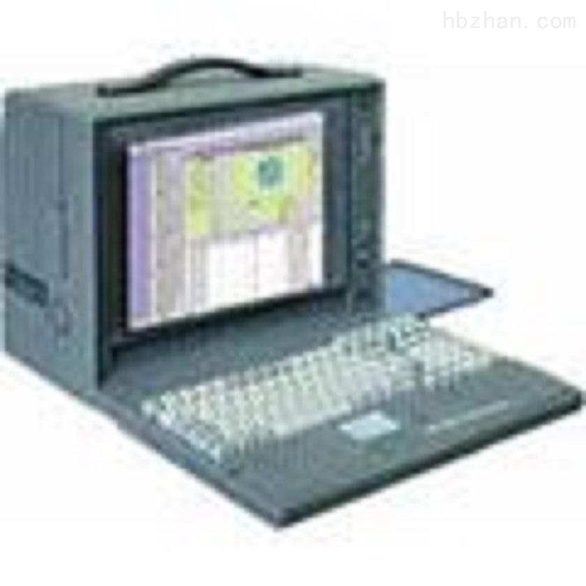 多功能纺织品强力测试仪TCD-T201