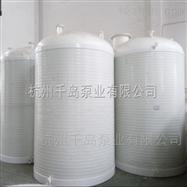 PP储罐设备