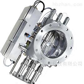 GRZ-1000中压紫外线杀菌器