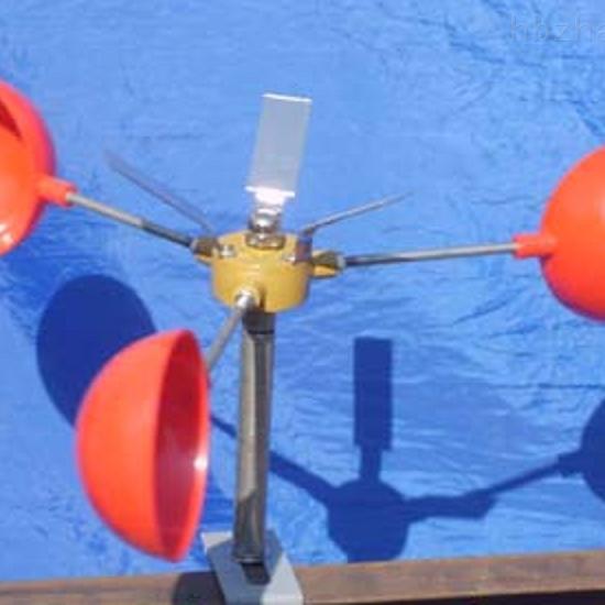 驱鸟器BYC-FC-QNQ-1