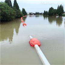 国标200mm8寸疏浚清淤船配套浮筒