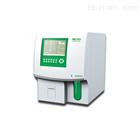 HB-7021英诺华三分类全自动血细胞分析仪