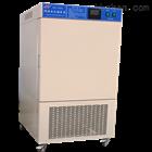 SHP-80DA上海80L低温恒温生化培养箱