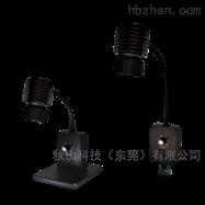 SPA2-10CW / SPA2-10SD日本林时计h-repic目视LED检查灯