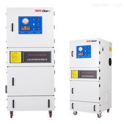 工业吸尘器3200w
