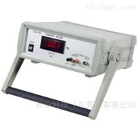 日本中央电机cew高频大电流测量装置