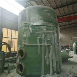 电解废水设备