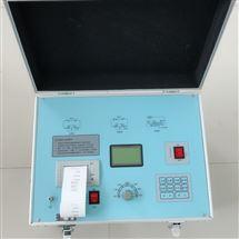 承装修试高压介质损耗测试仪
